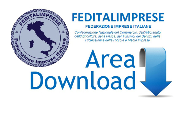 Feditalimprese-download