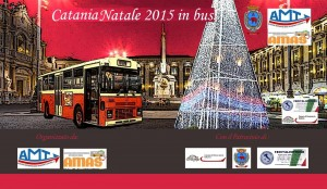 natale in bus Feditalimprese