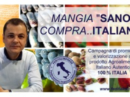 Progetto Made in Italy FEDITALIMPRESE 1